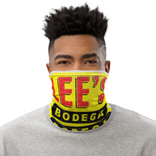 Load image into Gallery viewer, Bodega Neck Gaiter