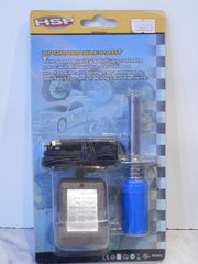 HSP Rechargeable Glow Plug Ignitor