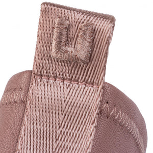 Rockit Pure Bootie Dusty Pink