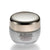 Golden Touch 24K Firming Eye Cream