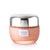 Icon Edition - Dual Action Bubbling Cleansing Clay Mask