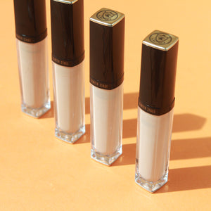 Long Lasting Extra Cover Concealer