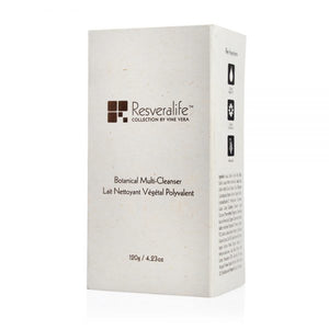 Botanical Multi-Cleanser