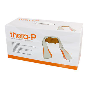 Thera-P Neck and Back Massager