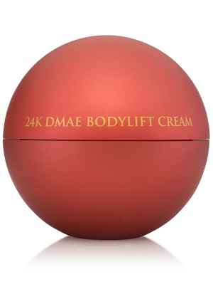 24K DMAE Bodylift Cream