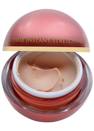 24K DMAE Instant Stretching Mask