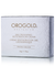24K Cryogenic Restoration Cream