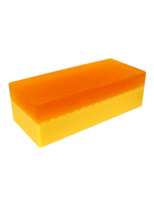 Rachel's Best Royal Bee Honey Soap (per slice)