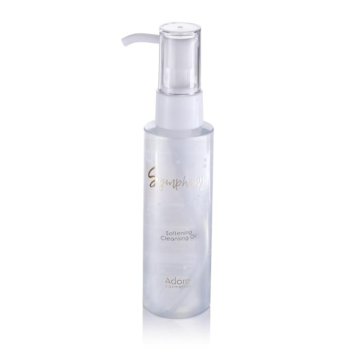 Symphony Cleansing Oil