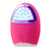 UltraLight Clear Cleansing Brush