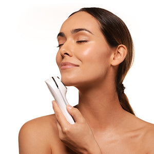 Beauty Boost Ultrasonic