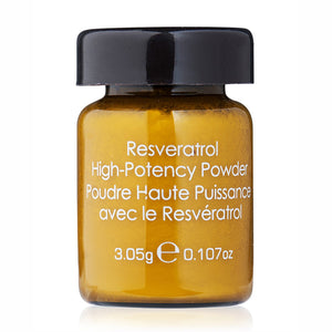 Resveratrol Cabernet High-Potency Powder