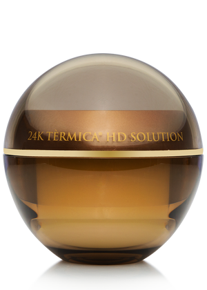 24K Tèrmica® HD Solution
