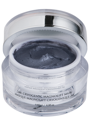 24K Cryogenic MagnoLift Mask