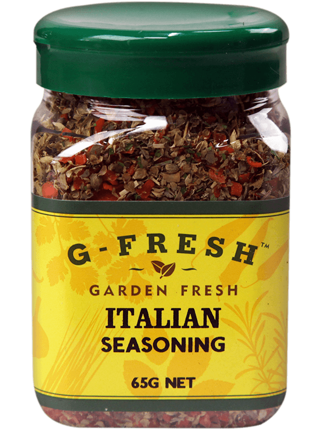 G-Fresh Italian Seasoning 65g