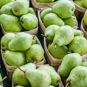 Pears Green 1kg