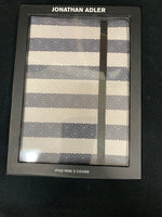 New iPad Mini 3 Protective Cover