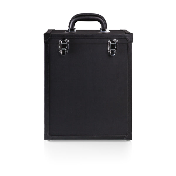 HAMILTON TRAVEL BAR - BLACK