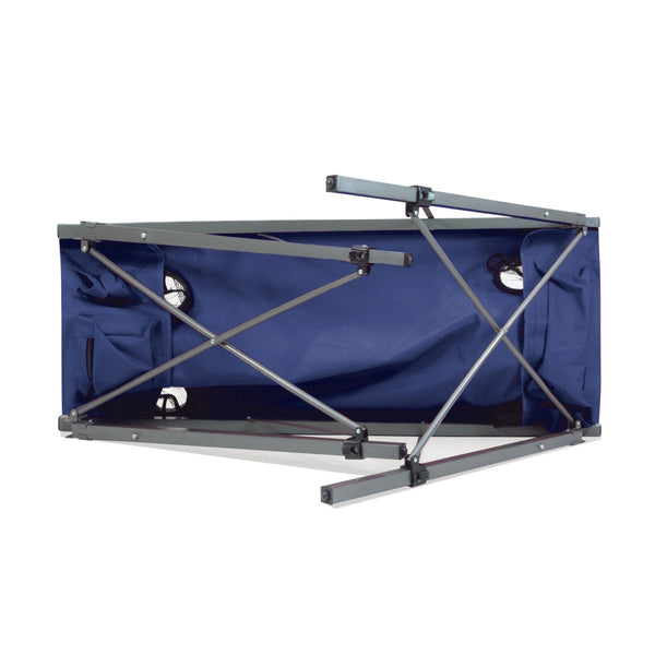 Portable Travel Table