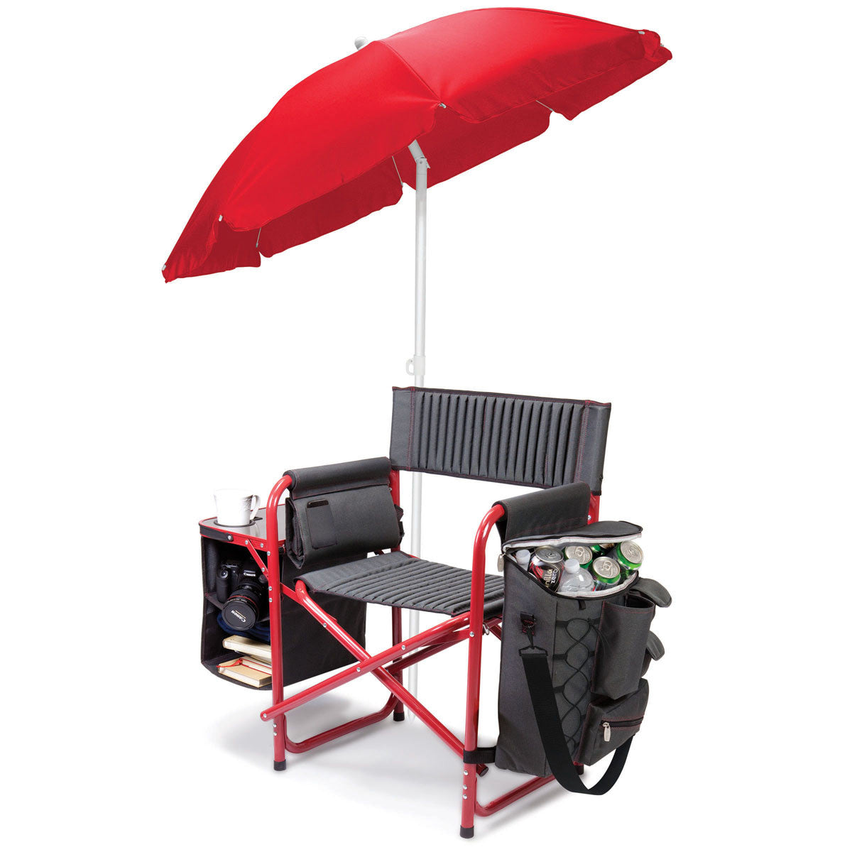 Fabulous Fusion Folding Chair Ocoug Best Dining Table And Chair Ideas Images Ocougorg