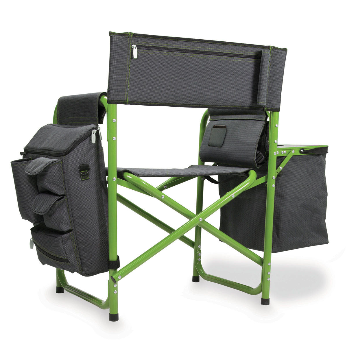 Amazing Fusion Folding Chair Ocoug Best Dining Table And Chair Ideas Images Ocougorg