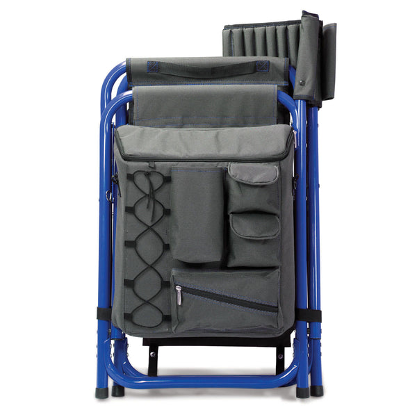 Fusion Folding Chair