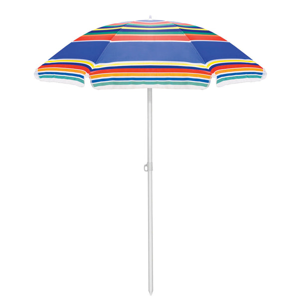 Beach Umbrella with Carry Bag