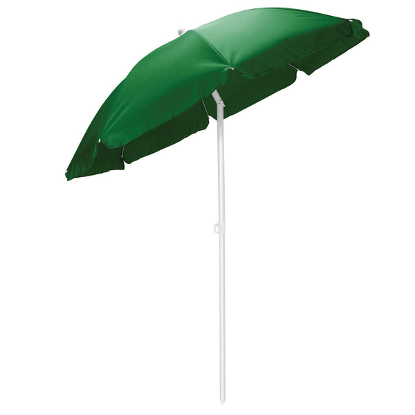 Beach Umbrella 5.5