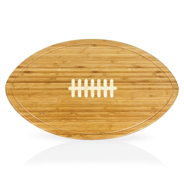Kickoff Cheese Tool Set