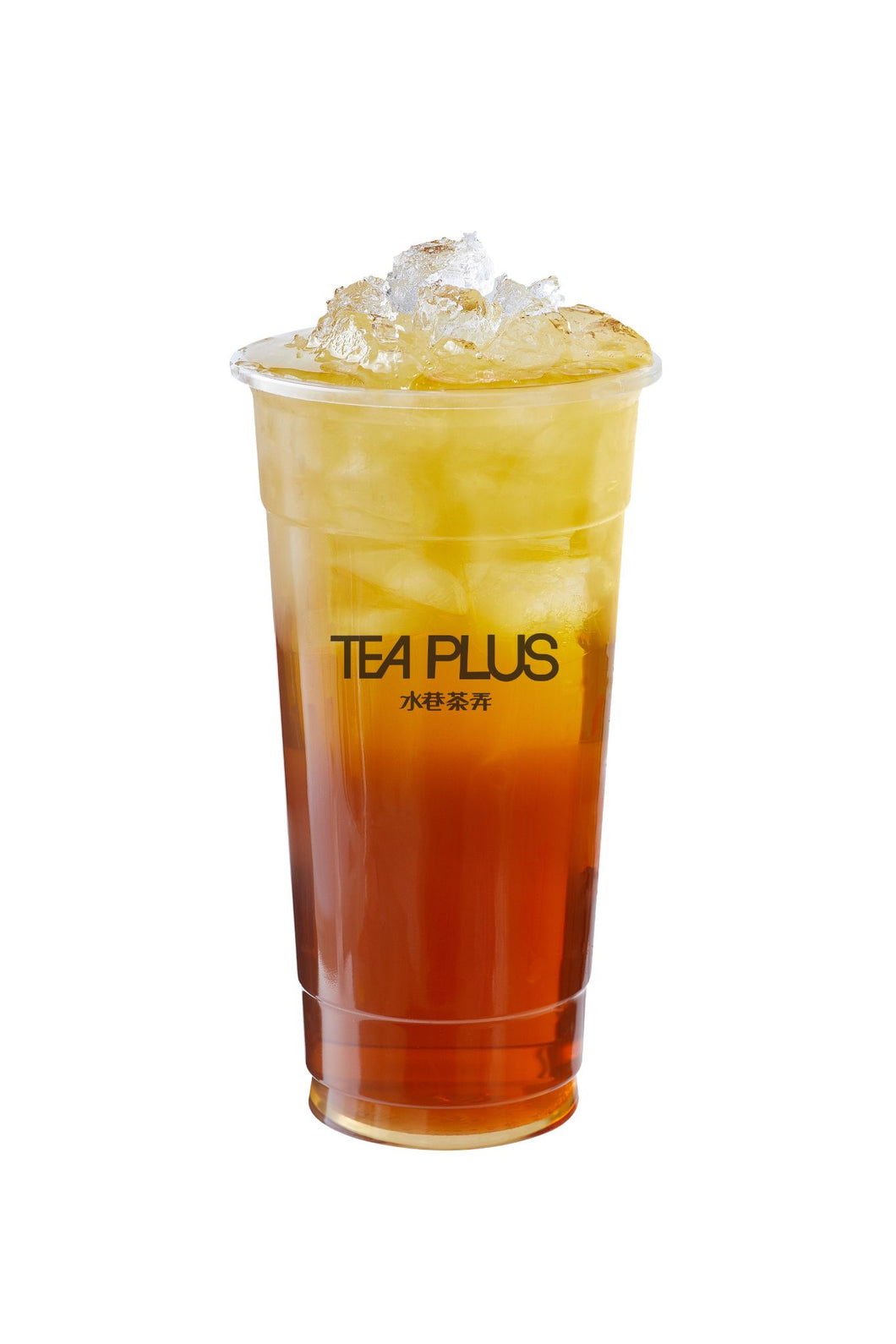 A6. Winter Melon Tea