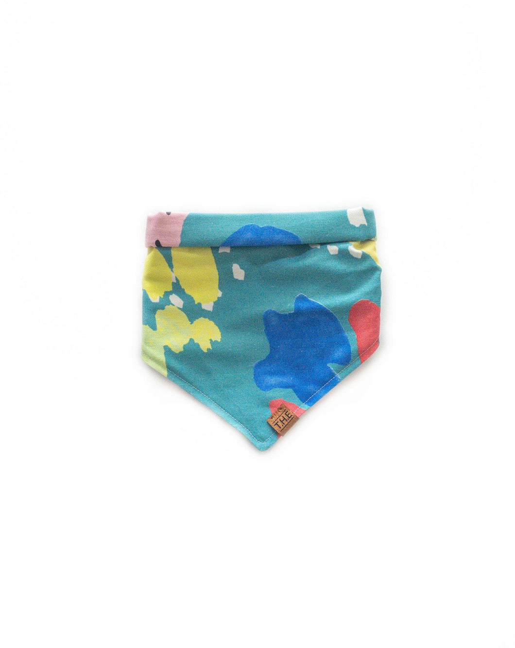 Dog Bandana - Fun Fair