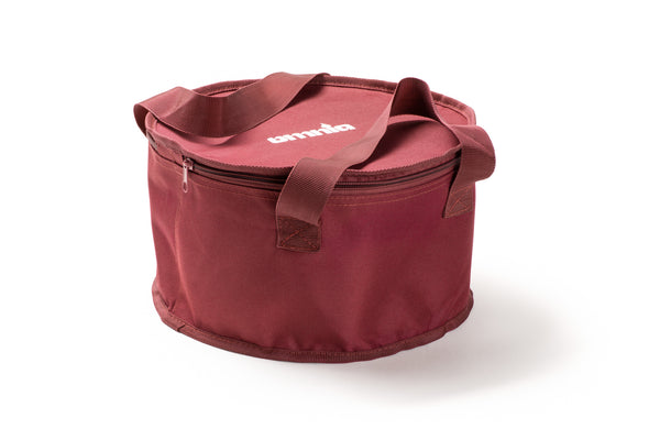 Omnia Storage Bag