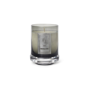 Fresh Jasmine Scented Candle