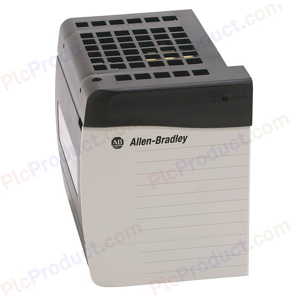 Allen-Bradley 1756-PA75 Power Supply