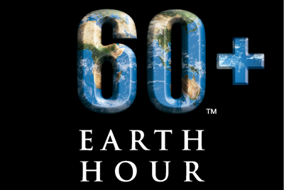 Go Beyond the (Earth) Hour with Liht!