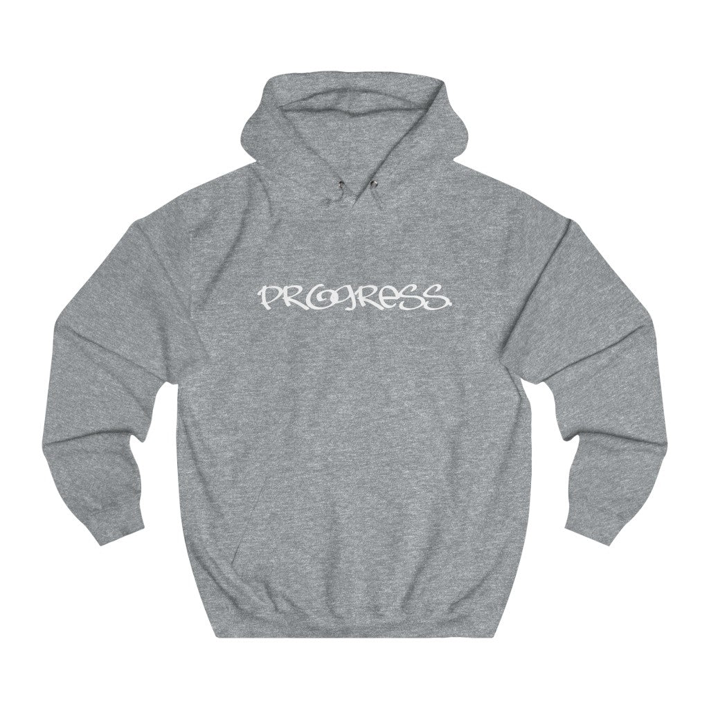 Progress - CAUSEWEAR
