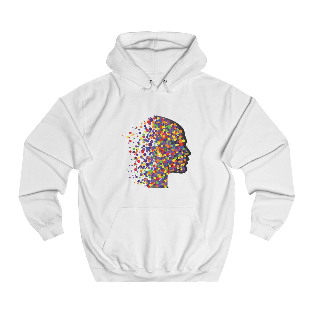 Mental Health Awareness - CAUSEWEAR