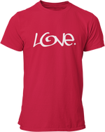 Load image into Gallery viewer, Love - CAUSEWEAR