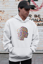 Load image into Gallery viewer, Mental Health Awareness - CAUSEWEAR