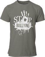 Load image into Gallery viewer, Stop Bullying - CAUSEWEAR