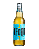 Iford - Rushwood / Cider / 5% / 500ml