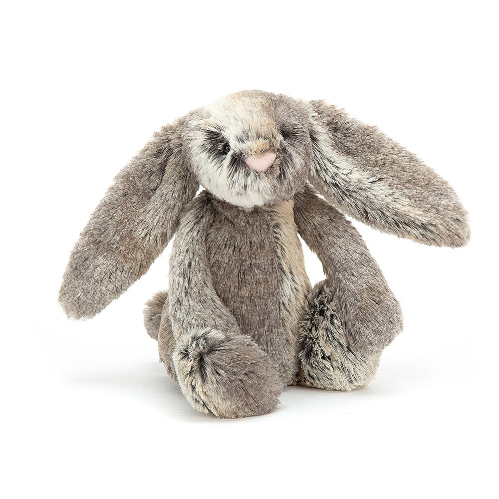 Jelly Cat Small Bashful Cottontail Bunny