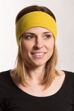 Load image into Gallery viewer, Fine Racked Headband