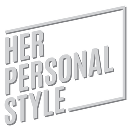 Her Personal Style