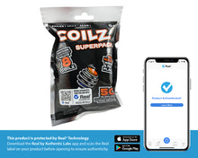 Load image into Gallery viewer, Coilz Super Pack - 8-Piece Blind Pack