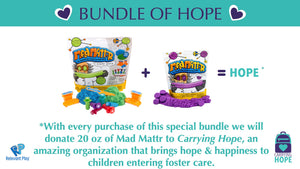 Bundle of Hope