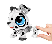 Load image into Gallery viewer, Build-a-Bot Dalmatian
