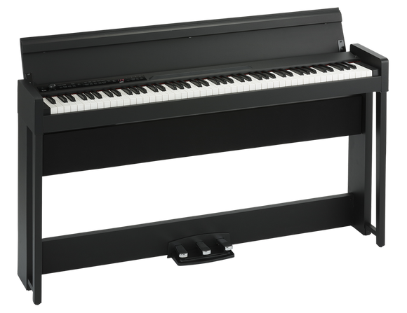 KORG C1 Digital Piano
