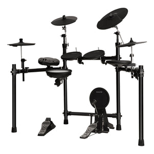 NUX DM5S Electric Drumkit