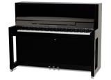 Feurich 115 premiere Upright Piano